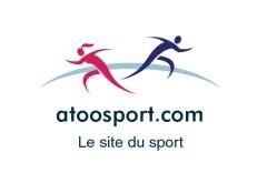 Atoosport