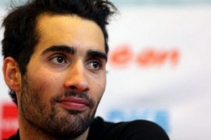 martin-fourcade_photos