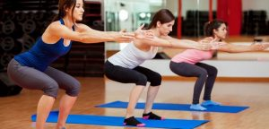 femme-squat